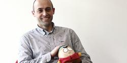 Fabien Branchut - Expert en conception de sites web